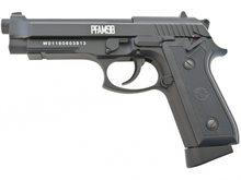 Crosman Vzduchová pistole Crosman PFAM9B Full Auto