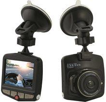 Denver  CCT-1210 kamera do auta