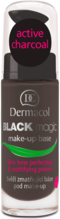 Dermacol Dermacol Black Magic 20ml
