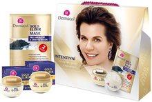 Dermacol Dermacol Gold Elixir Set