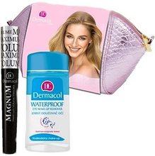 Dermacol Dermacol Magnum Bag Set