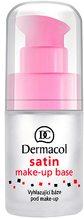 Dermacol Dermacol Satin Make-Up Base 15ml