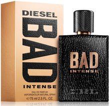Diesel Diesel Bad Intense parfémovaná voda Pro muže 75ml