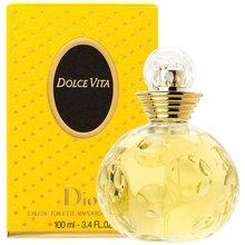 Dior Dior Dolce Vita toaletní voda Pro ženy 30ml