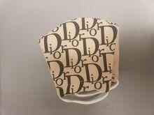 Dior Univerzální filtrační rouška na ústa Dior