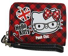 Disney Peněženka Hello Kitty