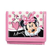 Disney Peněženka Minnie Mouse