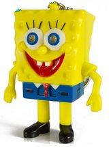 Disney Přívěsek na klíče Spongebob