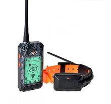 DogTrace DOG GPS X22 - sada pro 2 psy