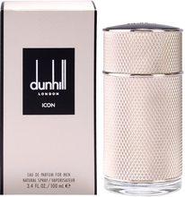 Dunhill Dunhill Icon parfémovaná voda Pro muže 100ml