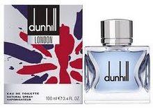 Dunhill Dunhill London toaletní voda Pro muže 100ml