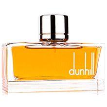 Dunhill Dunhill Pursuit toaletní voda Pro muže 50ml