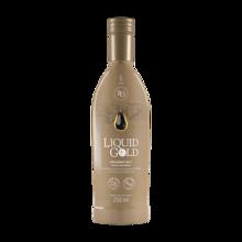 DuoLife DuoLife RegenOil Liquid Gold™