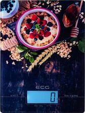 ECG ECG KV 1021 Berries