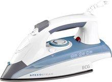 ECG ECG NZ 190
