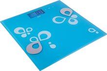 ECG ECG OV 125 blue