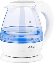 ECG ECG RK 1520 Glass