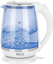 ECG ECG RK 2020 White Glass