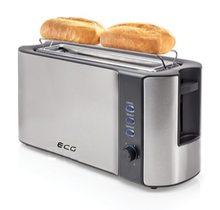 ECG ECG ST 10630 Stainless