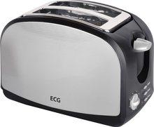 ECG ECG ST 968