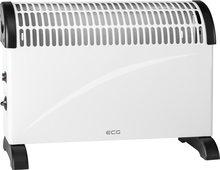 ECG ECG TK 2050