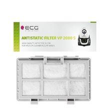 ECG ECG VP 2080 S Antistatický filtr