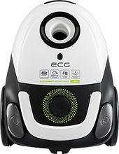 ECG ECG VP 2080 S