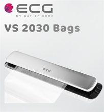 ECG ECG VS 2030 Bags