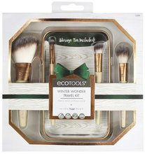 EcoTools EcoTools Winter Wonder Travel Kit