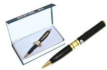 EGO Špionážní pero s kamerou - Pro opravdové špiony