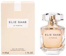 Elie Saab Elie Saab Le Parfum parfémovaná voda Pro ženy 30ml