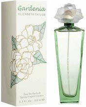 Elizabeth Taylor Elizabeth Taylor Gardenia parfémovaná voda Pro ženy 100ml