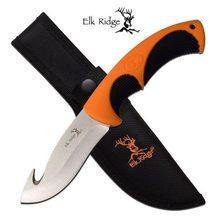 Elk Ridge ER-200-02G Lovecký Nůž