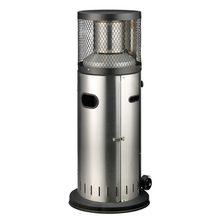 Enders ENDERS Tepelný plynový zářič POLO 2.0