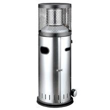 Enders Tepelný plynový zářič ENDERS POLO 2.0
