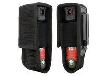 ESP Nylonové pouzdro na sprej 63 ml | SHN-06-63