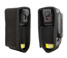 ESP Nylonové pouzdro na TORNADO 40 ml | SHN-06-TOR40