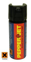 ESP Obranný sprej PEPPER-JET 50ml