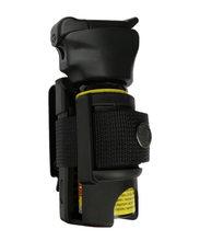 ESP Plastové pouzdro s kovovým klipsem pro obranný sprej | SH-06