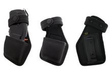 ESP Pouzdro Scorpy 200 (nylonové)