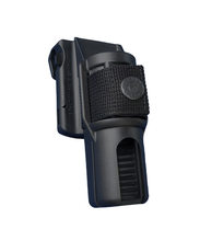 ESP Rotační pouzdro pro taktickou svítilnu | LH-04