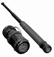 ESP Svítilna k obušku BL-02(kratší verze)