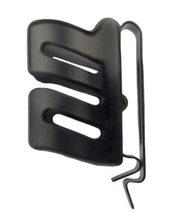 ESP Univerzální plastové pouzdro s klipsem| SHUN-06-40 bez pojistky