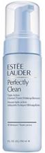 Estée Lauder Estée Lauder Perfectly Clean Triple-Action Cleanser/Toner/Makeup Remover 150ml