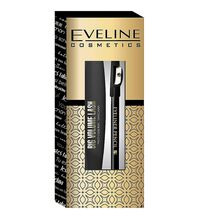 EVELINE Eveline Big Volume dárková sada