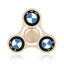 Fidget Spinner Kovový Fidget Spinner One Piece BMW
