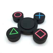 Fidget Spinner  Originální Fidget Spinner Playstation