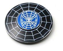 Fidget Spinner Originální Fidget Spinner Spider Man