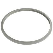 Fissler Těsnící kruh s drážkou 22 cm