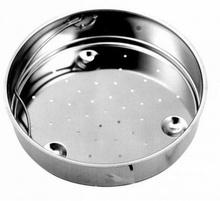 Fissler Varná vložka pro tlakový hrnec Fissler 26 cm, děrovaná